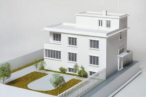 Home_Architekt